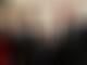 Ecclestone bribery trial set for $100m settlement