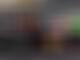 Horner: Albon needs more settled car than Verstappen