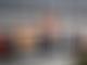 Hasegawa: Honda 'not happy with Alonso's attitude'