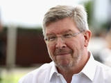Brawn ready to help new manufacturers & Honda