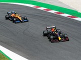 Seidl: Norris can break Mercedes/Red Bull championship lock-out