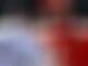 Vettel savours special pole