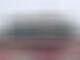 Ricciardo: I've still got a bit of work ahead of me