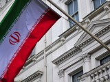 No guarantees on Iran