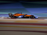 Bahrain GP: Qualifying team notes - McLaren