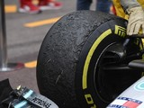 F1 set to abandon high-deg tyres in 2021, admits approach was wrong