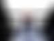 """How Hamilton and F1 race engineer avoided Bonnington """"disadvantage"""""""