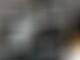 Watson: Hamilton needs Brit GP win