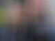 All eyes on Hamilton and Rosberg at Belgian GP