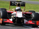 Feature: Forgotten Friday drivers of the 2010s