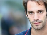 'Rather good chance' of Haas F1 seat - Jean-Eric Vergne