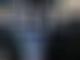 Hamilton hits back at 'best car' detractors after sixth title