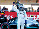 United States GP: Qualifying team notes - Mercedes