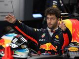 Ricciardo on Red Bull's one second gap: We could not have done more