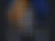 McLaren Launches New ESports Programme Titled 'McLaren Shadow Project'