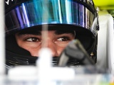 Stroll ignoring Sainz protests, won't dwell on tough start