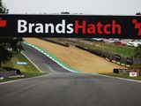 F1 pays respects after marshal dies in Brands Hatch crash