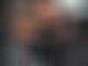 Mercedes explain 'long-term' Hamilton plan