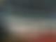 Pirelli reveals cause of Verstappen's Imola tyre failure
