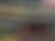 Belgian Grand Prix practice: Leclerc fastest in Ferrari one-two