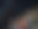 F1 sets up fans' think-tank