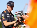 Jos: Max's Red Bull future will become 'complicated'