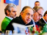 Marchionne: Ferrari 'humbled' in 2016