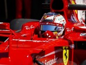Leclerc not 'suffering' from pressure of 2019 Ferrari F1 move