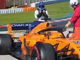 Alonso: McLaren is ready for Australian GP now