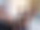 Verstappen renews Red Bull deal through 2020