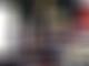 Vergne pleased with Ricciardo partnership