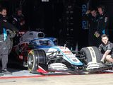 Williams won't let pride harm business model
