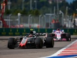 Haas Formula 1 team explains why it's protesting Force India