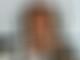 Merc will put 'sensitive' Hamilton 'back in shape' - Wolff