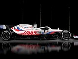 Haas claims Russian flag car livery not a result of WADA ruling