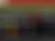 Verstappen concerned over race pace despite F1 sprint victory
