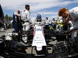Why Williams F1 rookie Sirotkin's seat problems should be solved