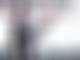 British pair share GP2 wins