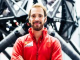 Vergne admits Le Mans 'options'