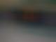 McLaren boosted by Ricciardo's Austin display
