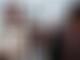 Lewis Hamilton reveals NASCAR ambition