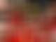 Alonso: Mission accomplished