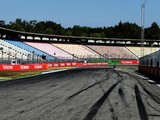 Hockenheim's Formula 1 hopes over for 2020