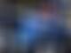Longbow Finance acquires Sauber