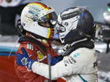 Mercedes too slow in reacting admits Allison