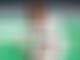 Hamilton harnesses negative energy for good