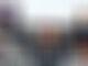 Hamilton: 'Even Dad said don't join Mercedes'