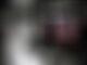 """Romain Grosjean Rues """"Undriveable"""" Haas"""