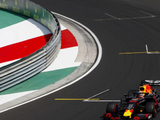 Hungary and Belgium extend Formula 1 contracts