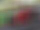 "Ferrari's Laurent Mekies: ""A good debut for Sprint Qualifying"""